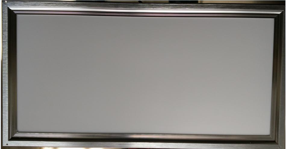 新型LED平板节能雷竞技灯