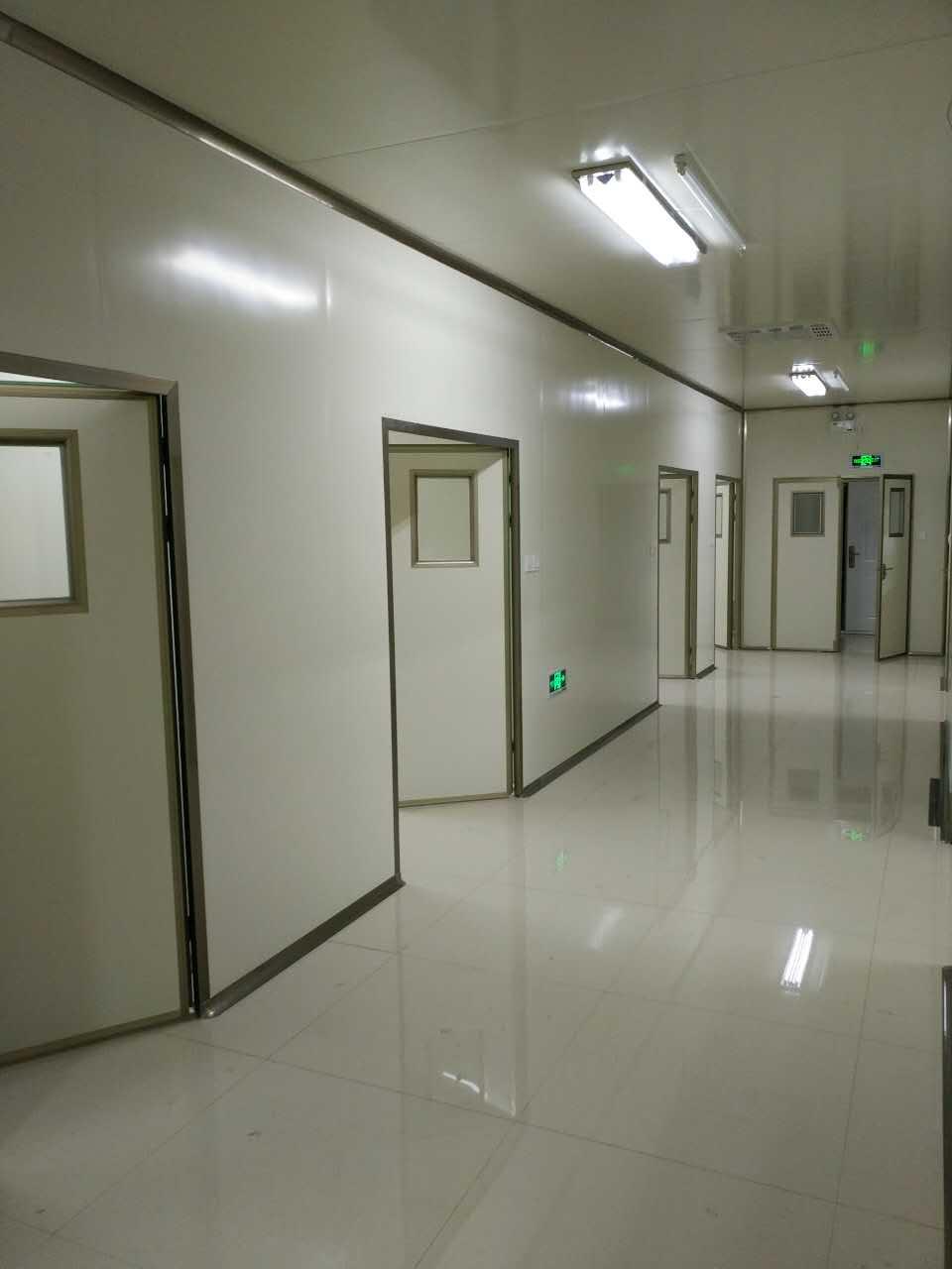 鹤壁职业技术学院医学院药学专业药物制剂雷竞技竞猜
